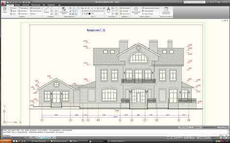 Программу Для Проектирования Загородного Дома